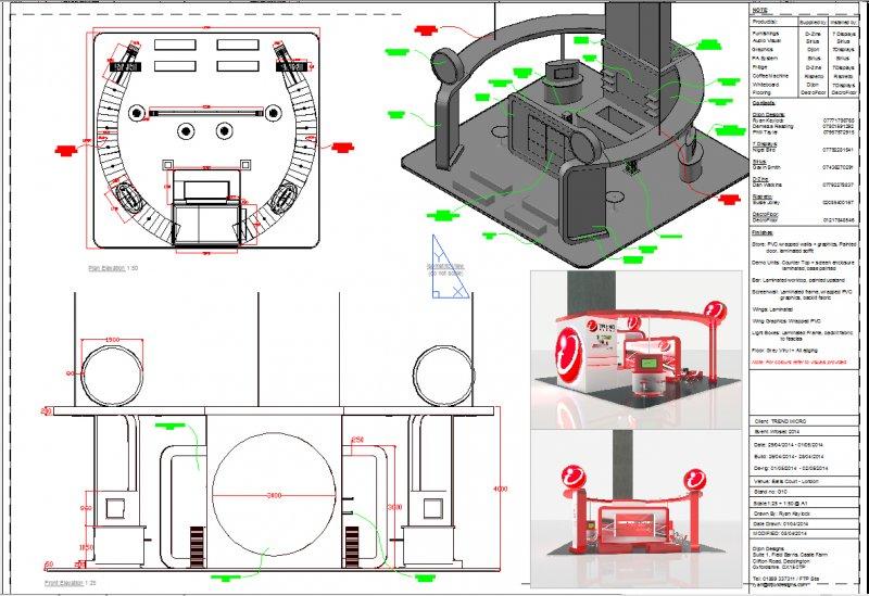 CAD_Screengrab.jpg