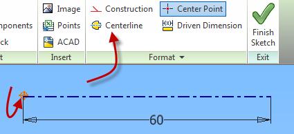 Centerline.png