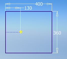 Dimensioning.PNG