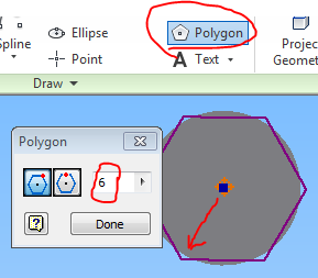 Polygon.PNG