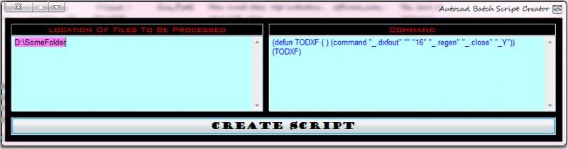 Autocad Batch Script Creator.jpg
