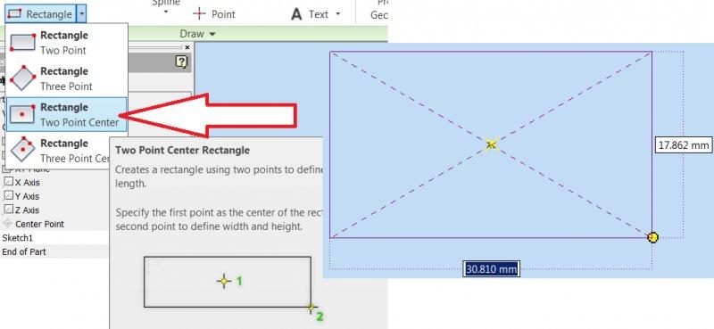 Center Point Rectangle.jpg