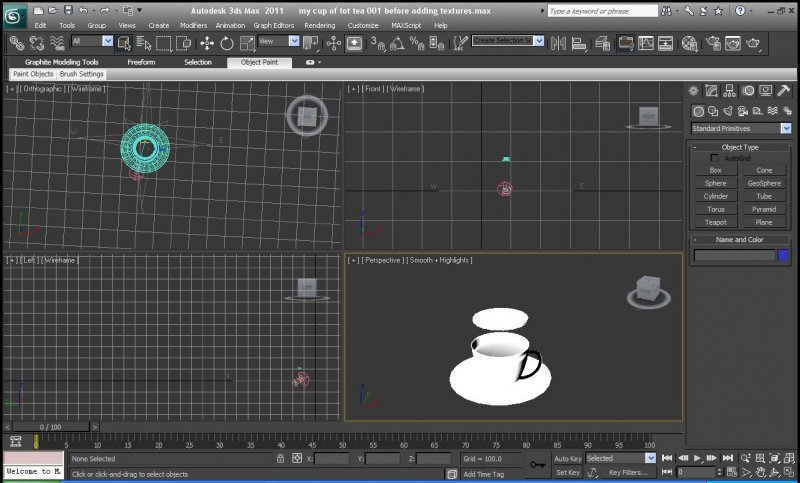 practice - realistic bitmap textures.jpg