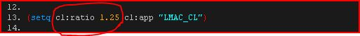 this is where you set the ratio in Lee Mac's associative centerline lisp.JPG
