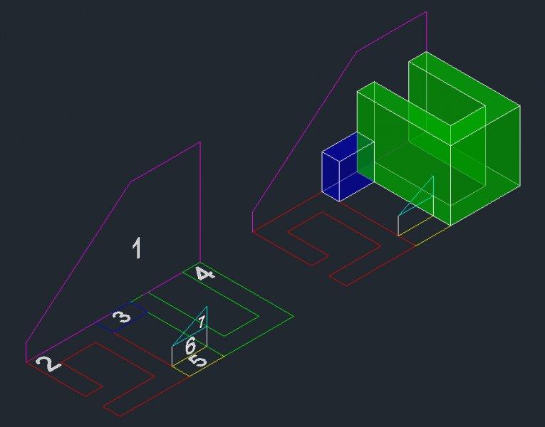 IsoBlock1.jpg