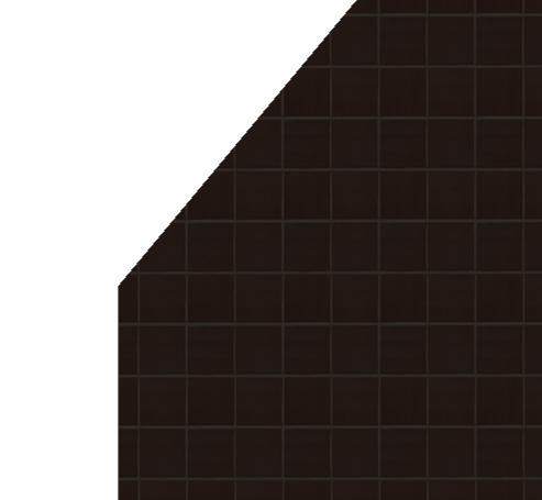MaterialMap1.PNG