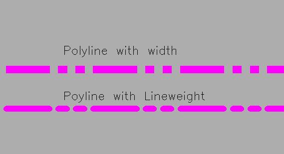 WidePolylines.JPG