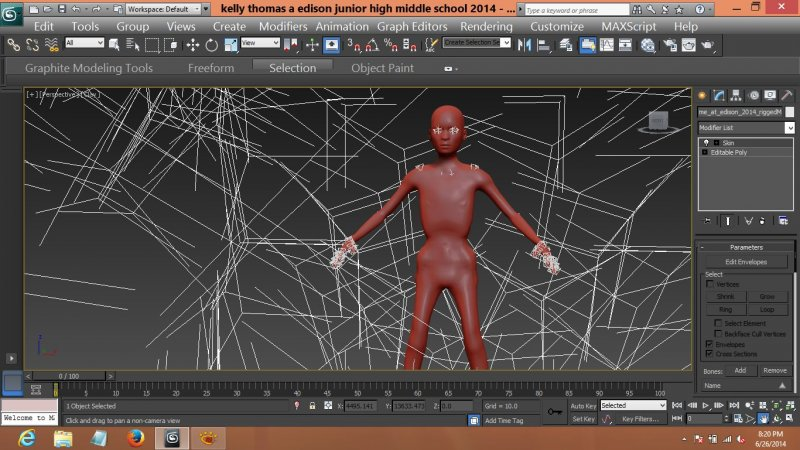 i fixed my make human model in 3ds max.jpg