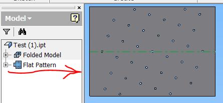 Flat Pattern.PNG