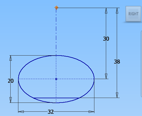 Add Ellipse.PNG