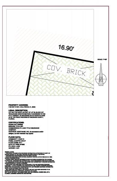 TEMPLE-DENNIS-11X17 PORTAIT (2)-page-001.jpg