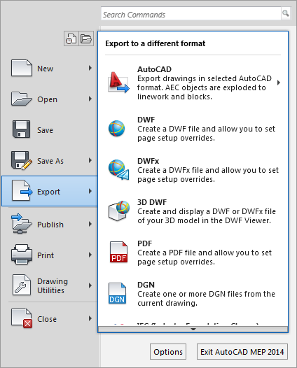 Export to PDF.png