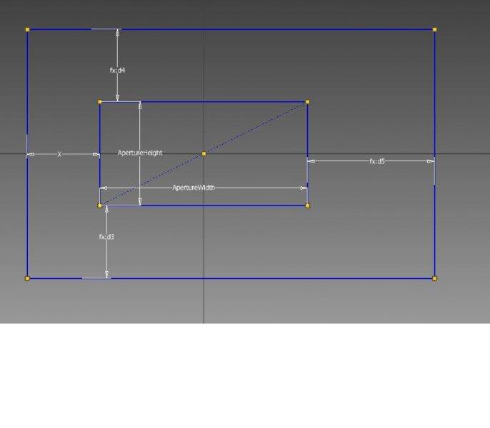 iLogic question - Autodesk Inventor - AutoCAD Forums
