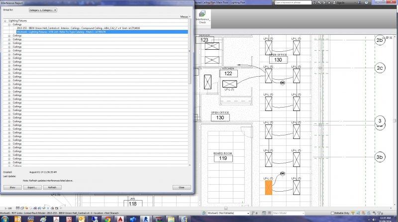 Light Fixture Interference.jpg