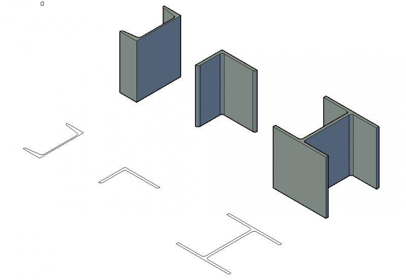 3D Steel Shapes.jpg