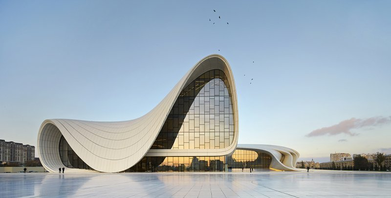 Zaha-Hadid-Architects-Heydar-Aliyev-Center-6-Photo-by-Hufton-Crow.jpg