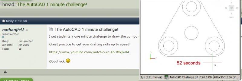 AutoCAD challenge.jpg