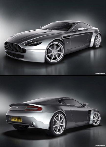 Guide Car Model.jpg