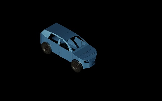 RENDERED 3D CAR 3 SMALL PIXEL SIZE.jpg
