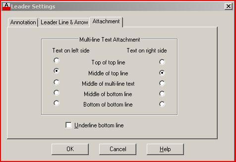 Qleader settings like this.JPG