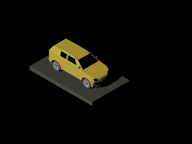 RENDERED JEEP GOLD SMALLER PIXEL SIZE.jpeg