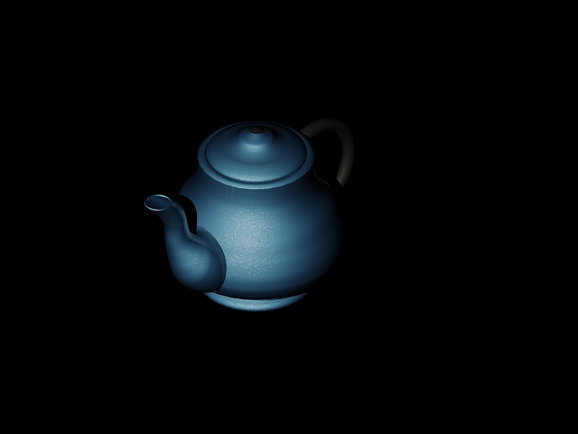 RENDERED TEAPOT 2 SMALLER PIXEL SIZE.jpeg