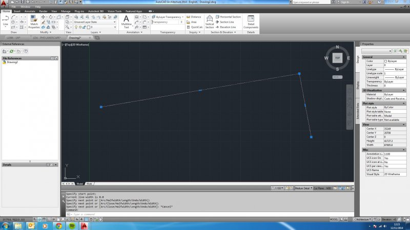 AutoCAD2014 Architecture Screenshot.jpg