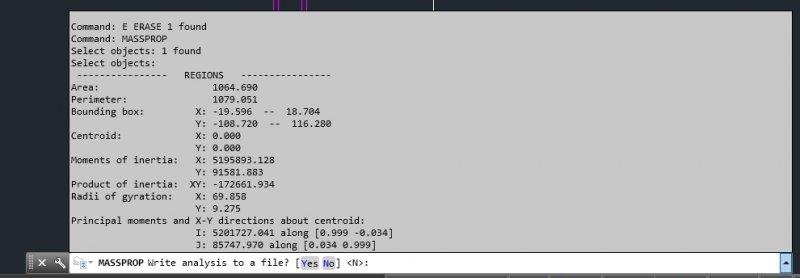 LISP to write command line history to file - AutoLISP