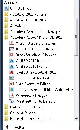 survey data collection link - Civil 3D & LDD - AutoCAD Forums
