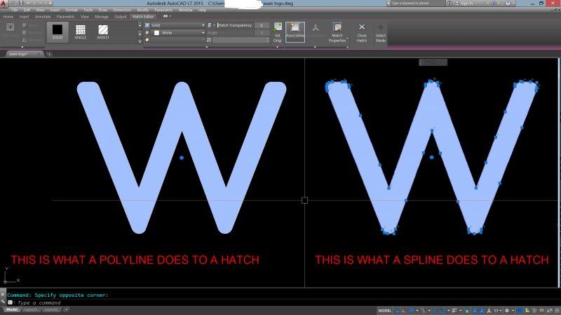 ware logo dwg.jpg