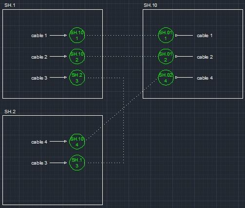 Interconnection.jpg