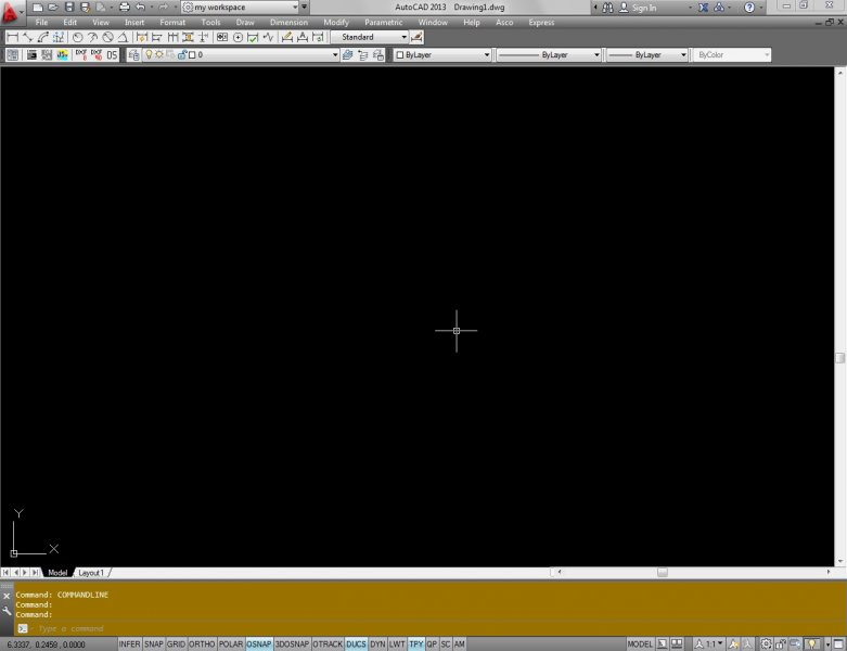acad screen.jpg