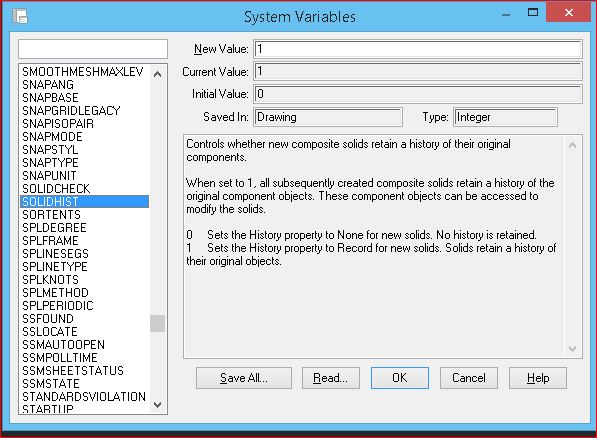 solidhistory system variable.JPG