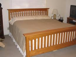 miss bed 2.jpg