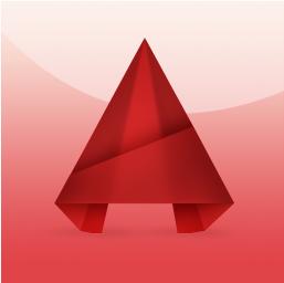 AutoCad 2016.PNG