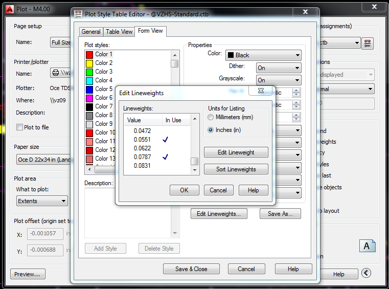 Edit Lineweights.PNG