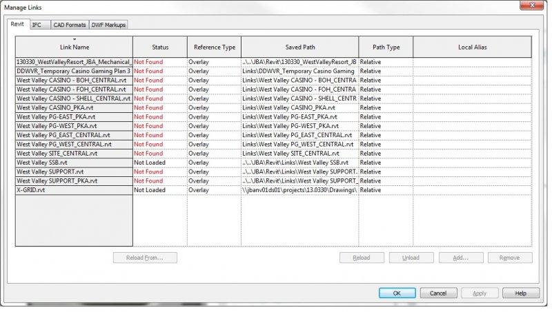 Manage Links Tab.jpg