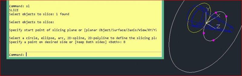 now planar object works.jpg