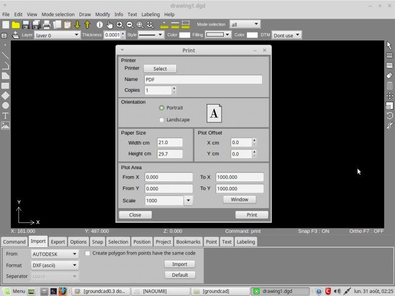 printing window.jpg