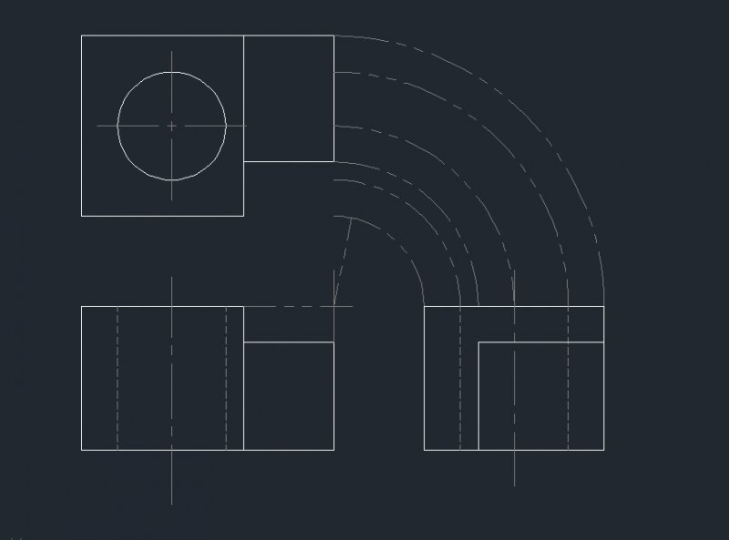 ortho projection 25b.jpg