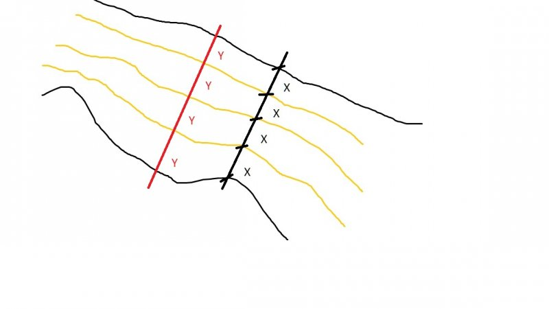 Subdivide between polylinesv2.jpg