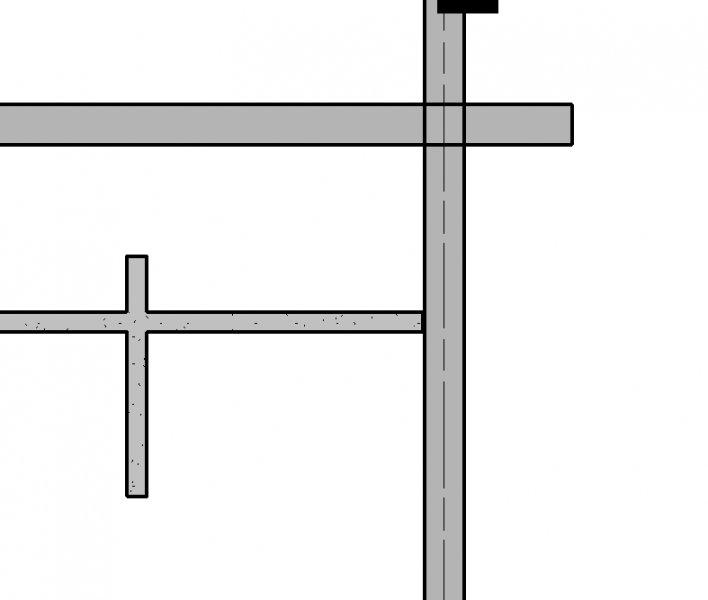 Concrete_beams.jpg