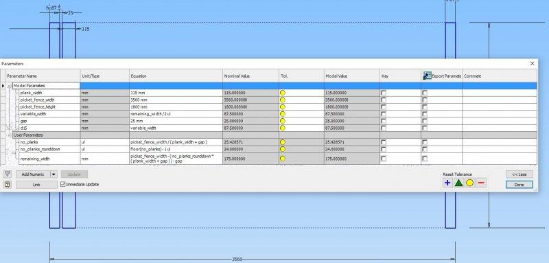 inventorpicketparameters.jpg