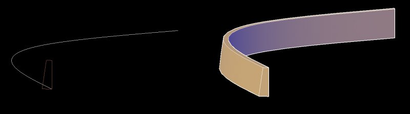 3D Curved Wall.jpg