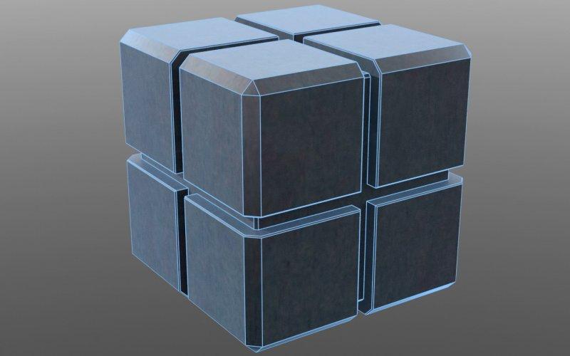 Blue Cube2.jpg