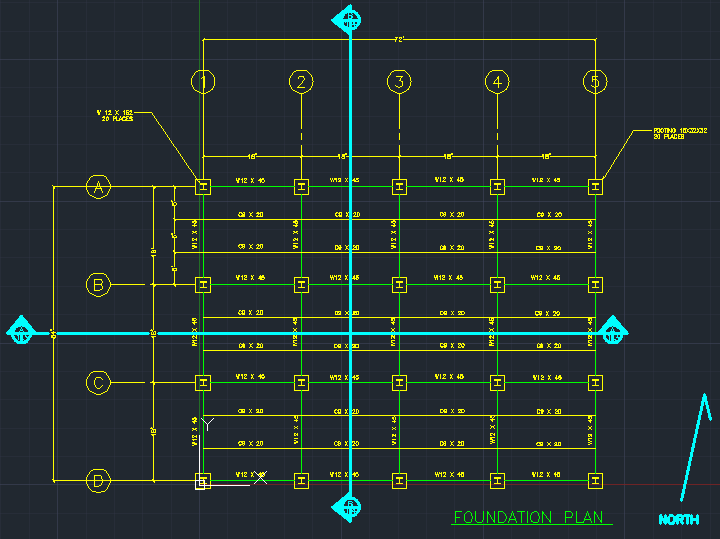 structural plate 1.png