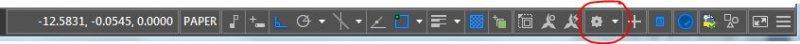 Status Bar 1.jpg