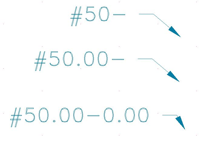 data labels.JPG