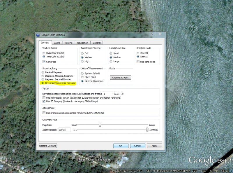 Plotting from Google Earth data.jpg
