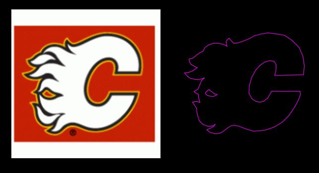 CalgaryFlame1.JPG